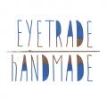 EyetradeHandmade